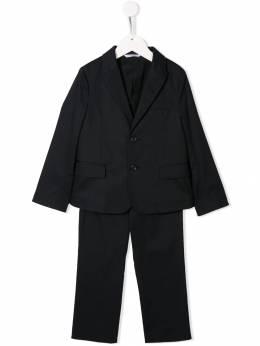 Dolce & Gabbana Kids костюм-двойка L41U53LT361