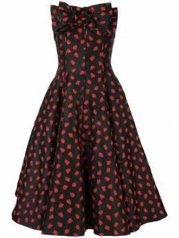 Bambah платье Tulip Grace SS19BMSS1939