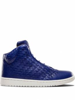Jordan кроссовки Jordan Shine 689480410