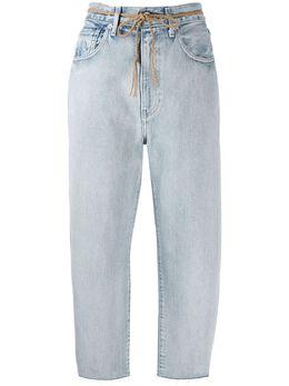Levi's джинсы Barrel 2931500150015