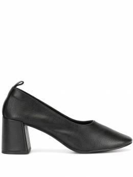 Senso туфли-лодочки Isadora ISADORA