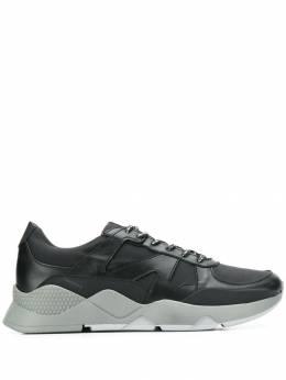 Canali кроссовки на шнуровке RC00363191205