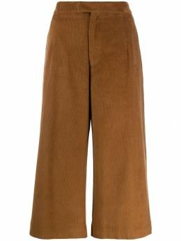 Jejia укороченные брюки палаццо 2739J1P008190773