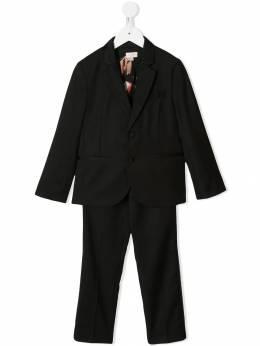 Paul Smith Junior - костюм-двойка 95906095098900000000