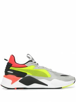 Puma кроссовки RS-X Hard Drive 369818