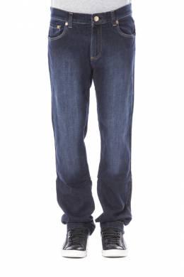 jeans Billionaire BLC89578284B_BLU_NAVY