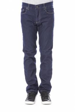 jeans Billionaire BLC89578277B_BLU_NAVY