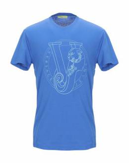 Футболка Versace Jeans 12364315EF