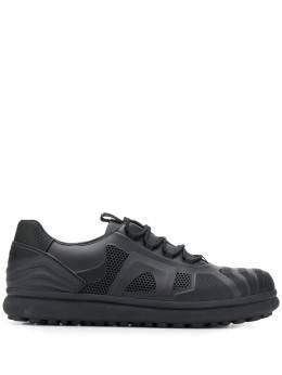 Camper кроссовки на шнуровке K100507
