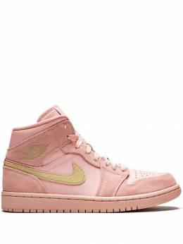 Jordan кроссовки Air Jordan 1 Mid SE 852542600
