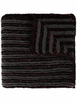 0711 шарф 'Tussey' 7IIAW16038