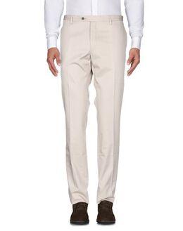 Повседневные брюки Lanvin 13369813OK