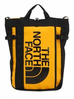 "Сумка Из Нейлона ""base Camp"" The North Face 70I3J2014-NzBN0"