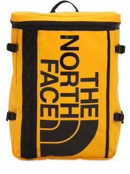 """Рюкзак Из Нейлона """"base Camp Fuse Box"""" The North Face 70I3J2013-NzBN0"""
