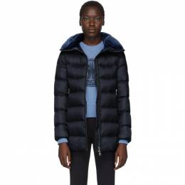 Moncler Navy Down Torcon Jacket E20934637980C0229