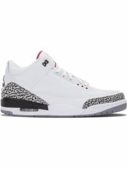Jordan кроссовки 'Air Jordan 3 Retro '88' 580775160