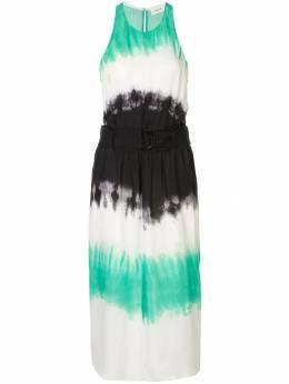 A.L.C. платье Tallulah 6DRES00652