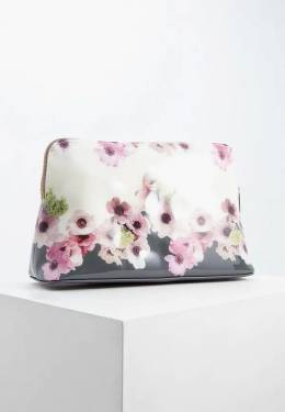 Косметичка Ted Baker London 155351