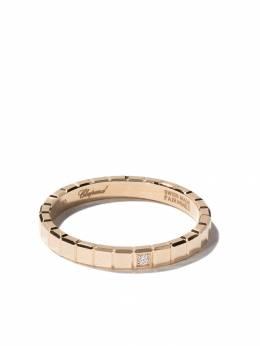 Chopard золотое кольцо с бриллиантом 8277020226