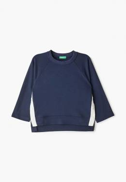Свитшот United Colors Of Benetton 3CG2C14BH