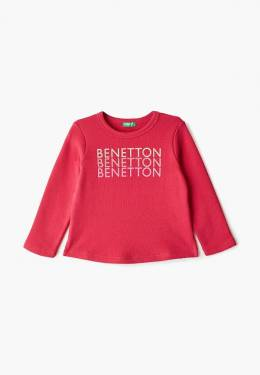 Свитшот United Colors Of Benetton 3J68C14AU