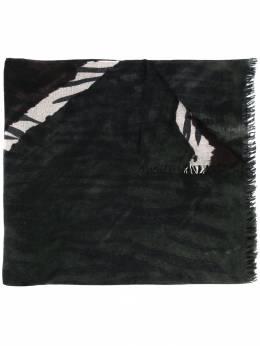 Faliero Sarti фактурный шарф I202059