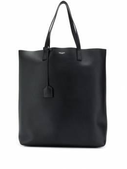 Saint Laurent сумка-шопер Bold 591747CSU0N