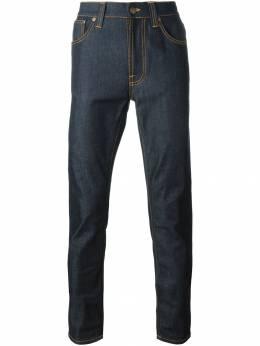Nudie Jeans джинсы Lean Dean 111946