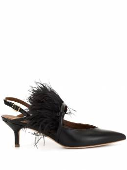 Malone Souliers туфли Agnes AGNESMS452