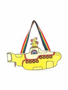 Stella McCartney Kids - сумка на плечо Submarine 335SND98950699330000