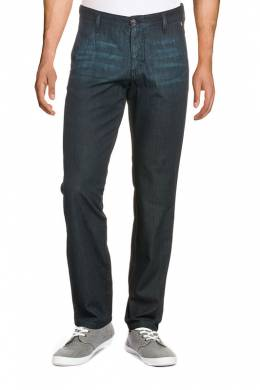 trousers Bogner Jeans 236111115000