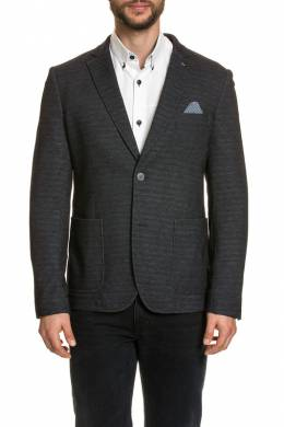 blazer Tom Tailor 237030320500