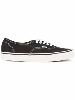 Vans кеды Authentic 44 DX 'Anaheim' VN0A38ENMR2