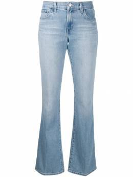 J Brand классические джинсы Bootcut JB002364