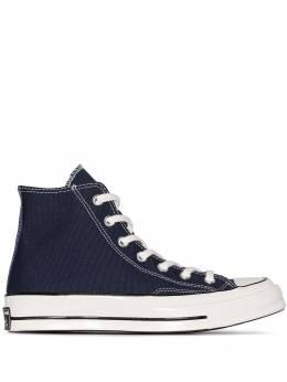 Converse высокие кеды Chuck 70 164945C