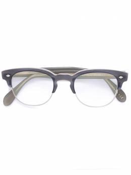 Oliver Peoples очки 'Hendon LA' OV5331U1549