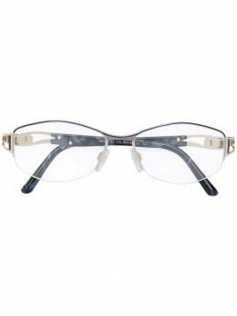 Cazal очки '1213'