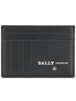 Bally футляр для карт 'Bhar' 6225483