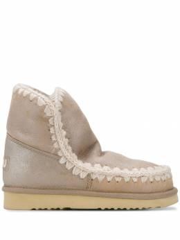 Mou ботинки Eskimo 18 FW101001B