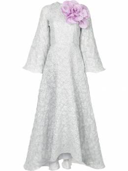 Bambah платье с длинными рукавами 'Argentina' A17BM1009