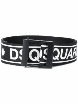 Dsquared2 Kids - ремень с логотипом 3PKD66WA953995350000