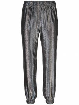 Haney брюки Colette R172109
