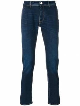 Barba джинсы кроя слим JDELON1669