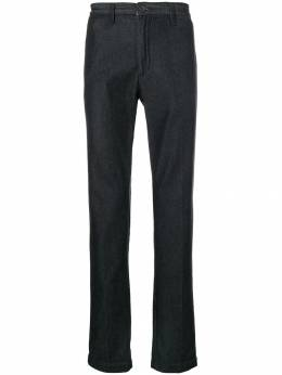 Massimo Alba slim-fit jeans WINCH2T3082
