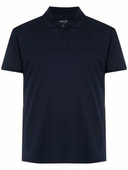 Osklen polo shirt 56698