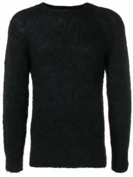 Howlin' фактурный свитер 'Secret Lover' 61101100