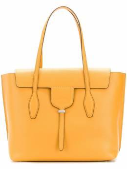 Tod's средняя сумка-тоут 'Joy' XBWANXA0300FFXG407