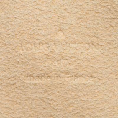 Louis Vuitton Monogram Canvas Beverly GM Bag 184035 - 8