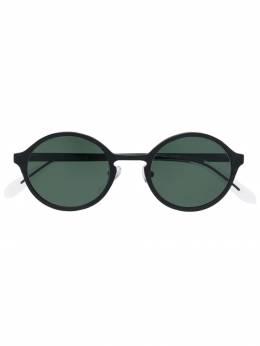 Han Kjobenhavn солнцезащитные очки Binoculars FRAMEBN1SUN