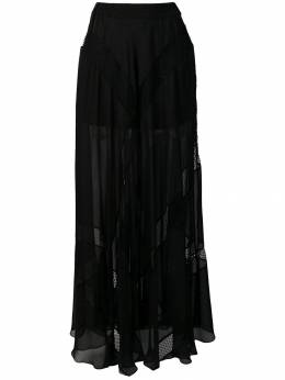 Faith Connexion юбка макси W1451T00080
